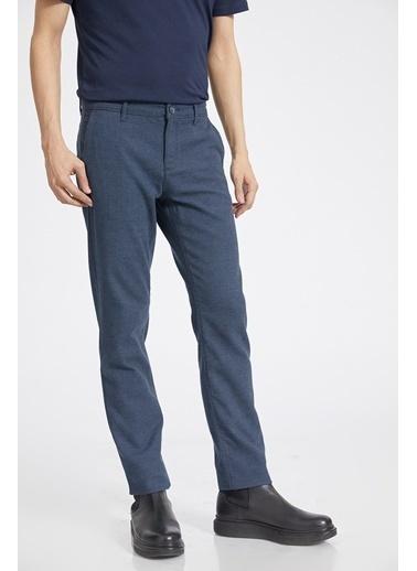 Avva Erkek   Pantolon A02Y3038 Lacivert